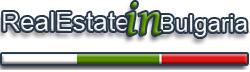 realestateinbulgaria for sale Bulgarian   properties # realestateinbulgaria_com